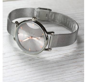 Женские Часы наручные LVPAI, черные  4792