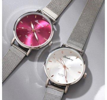 Часы наручные LVPAI 4793