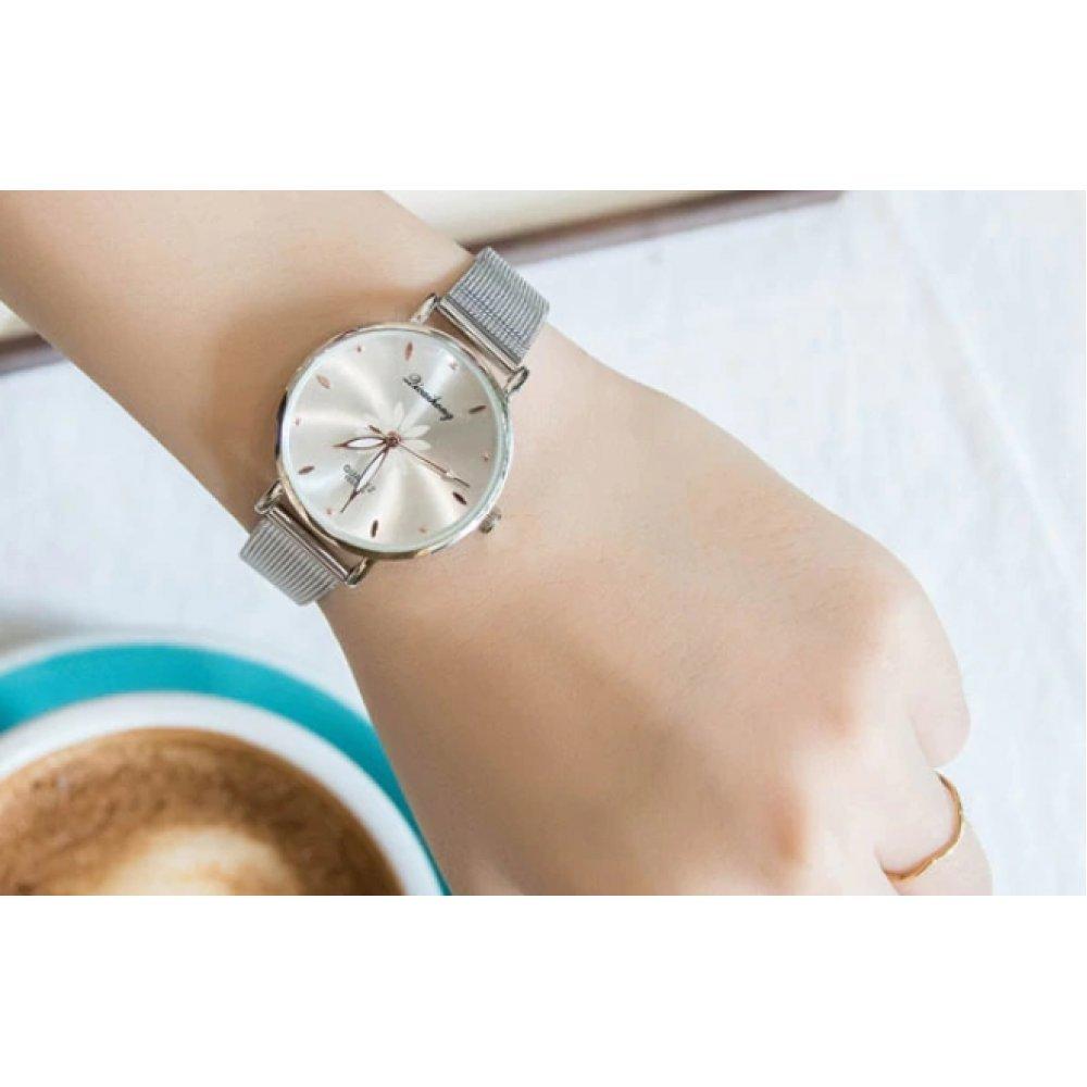 Женские Часы наручные LVPAI 4793