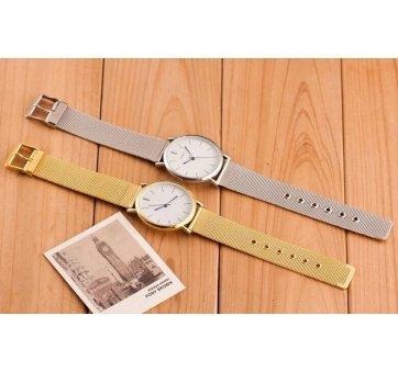 Часы наручные Runerr 4796