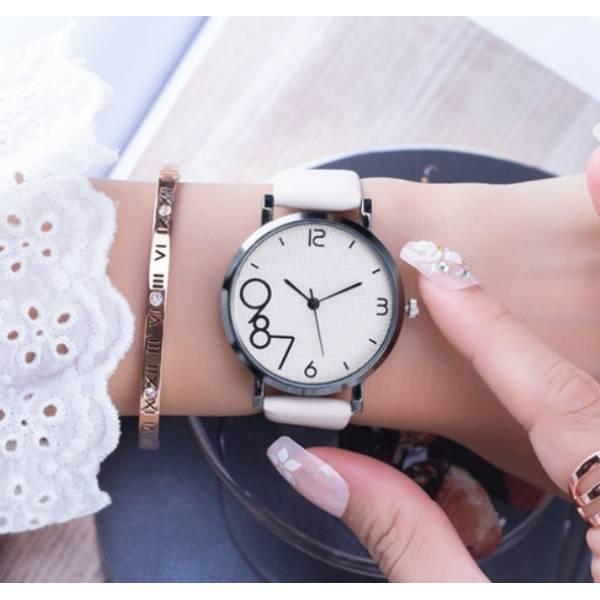Часы Gogoey 4800