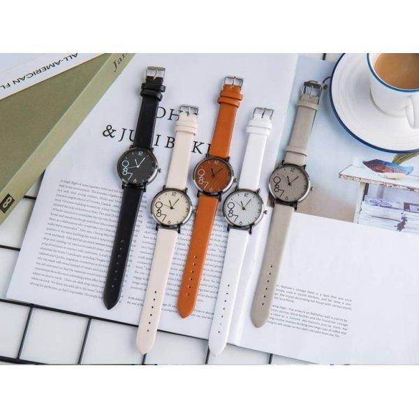 Часы Gogoey 4801