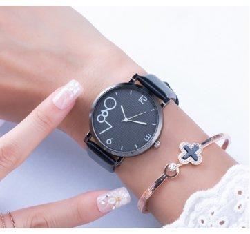 Часы наручные Gogoey 4802