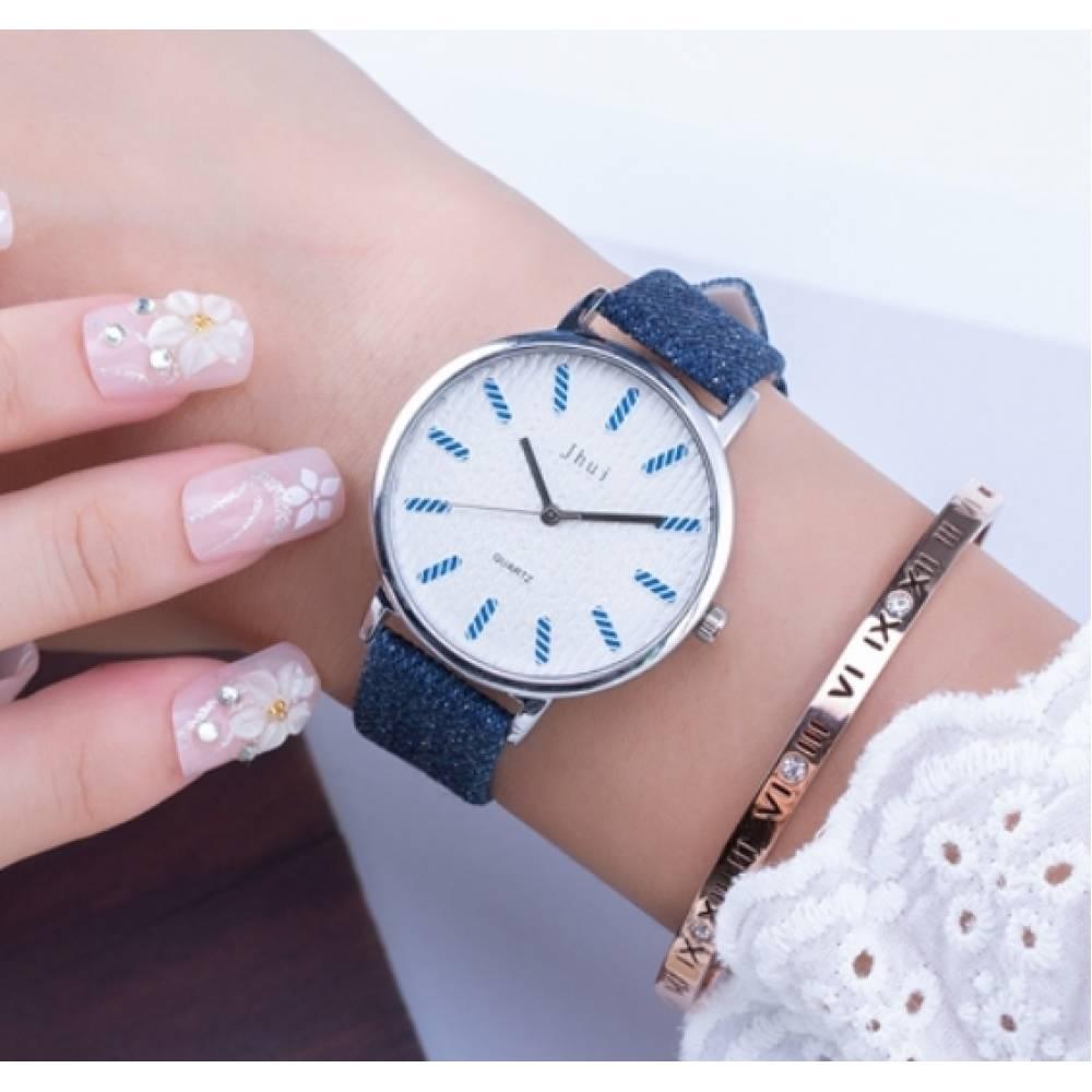 Женские Часы наручные Gogoey 4803