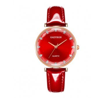 Часы наручные Gogoey 4804