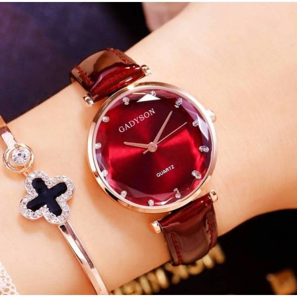 Часы Gogoey 4804