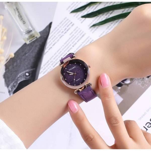 Часы Vansvar 4895
