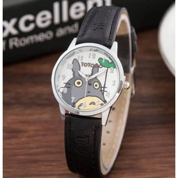 Часы ТОТОРО 4920