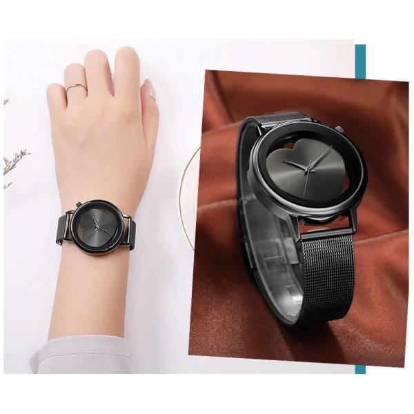 Часы Geekthink  4921