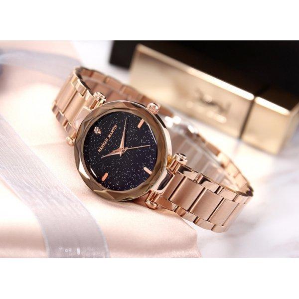 Часы Hannah Martin 4957