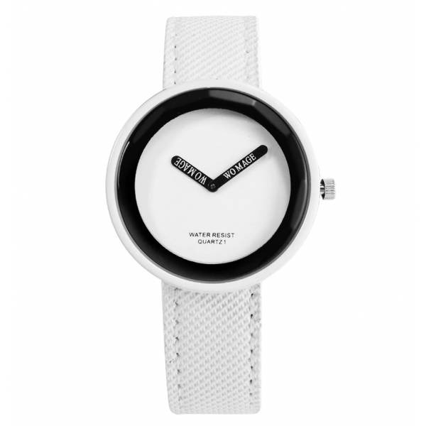 Часы WoMaGe 5156