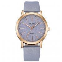 Часы Yolako