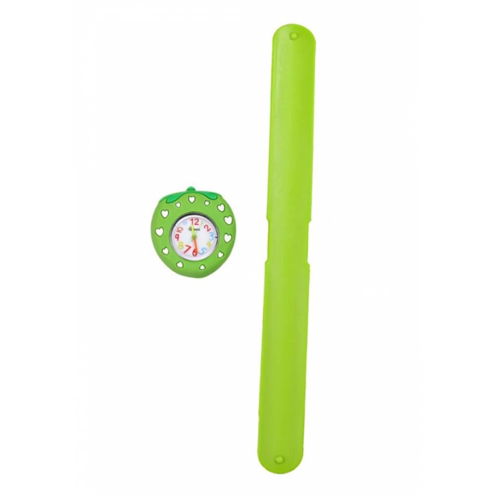 Детские Часы наручные, Панда 5166