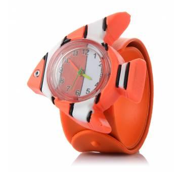 Детские Часы наручные, Рыбка 5167