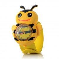 Детские часы, Пчела