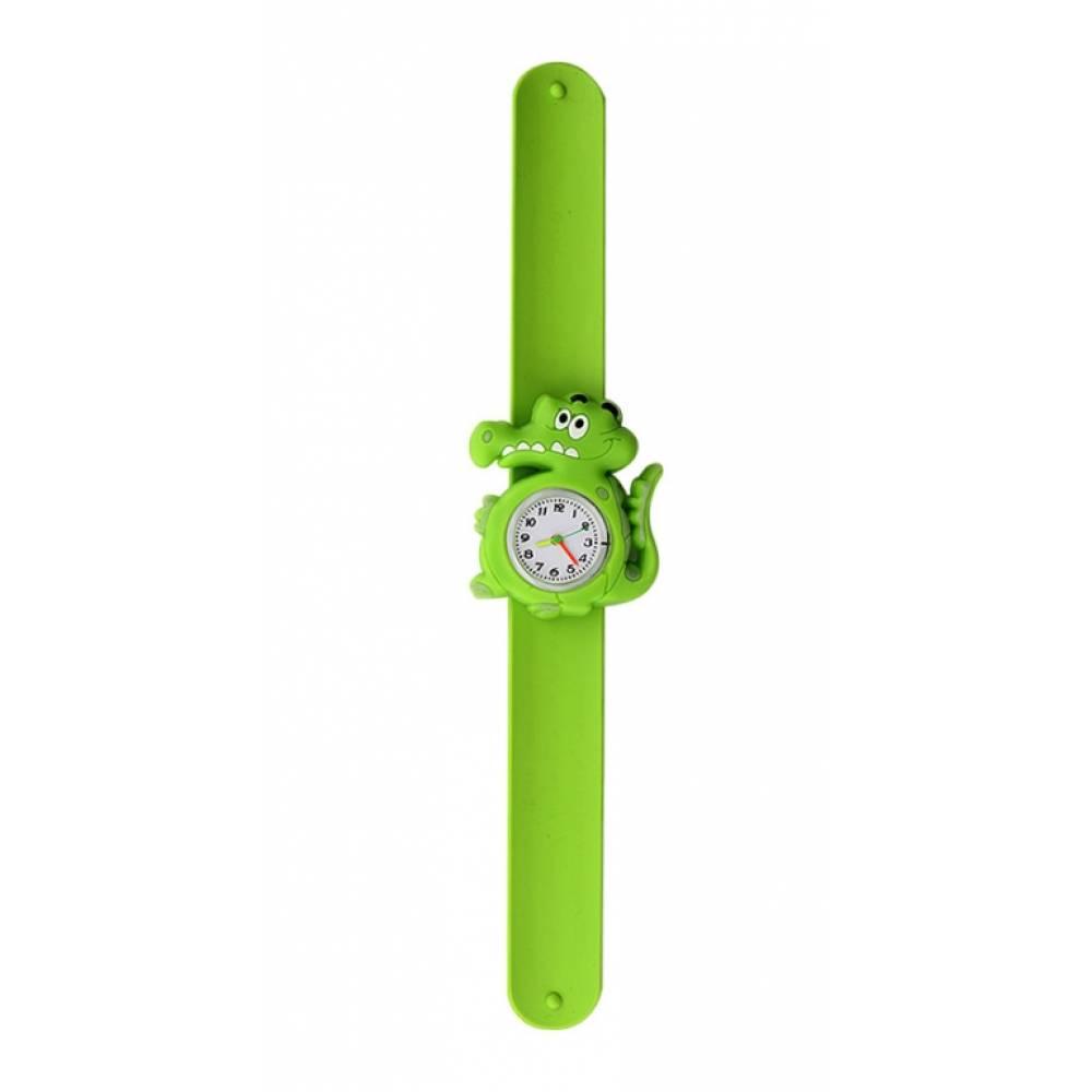 Детские Часы наручные, Пчела 5169