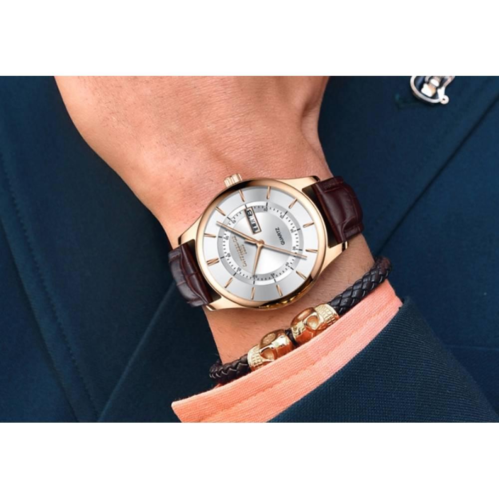 Мужские Часы наручные WYQ 5207