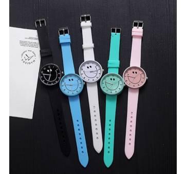 Женские Часы наручные JBRL, розовые 5566