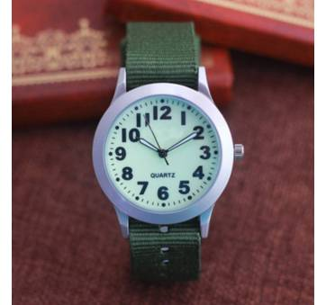 Детские Часы наручные JINNAIER  5700