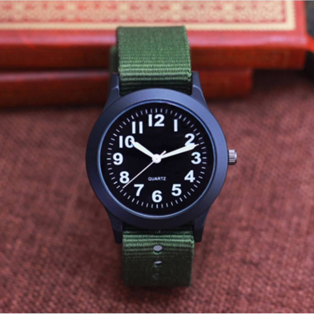 Детские Часы наручные JINNAIER  5701