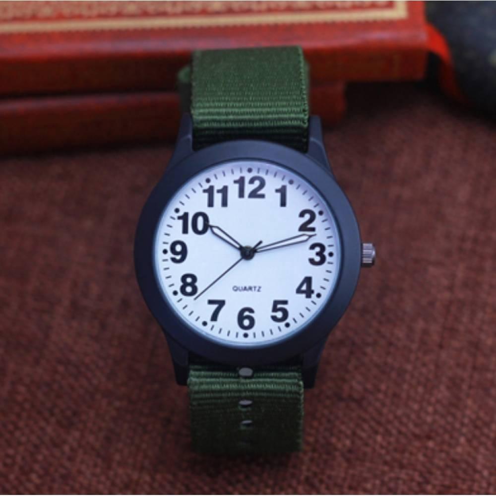 Детские Часы наручные JINNAIER  5702