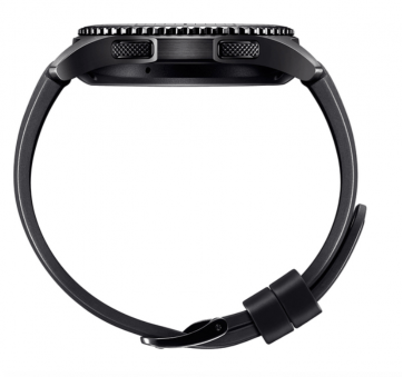 Ремешок на Ремешки для часов Apple watch, черный 5969