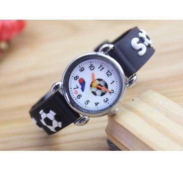 Детские Часы наручные Футбол 6435