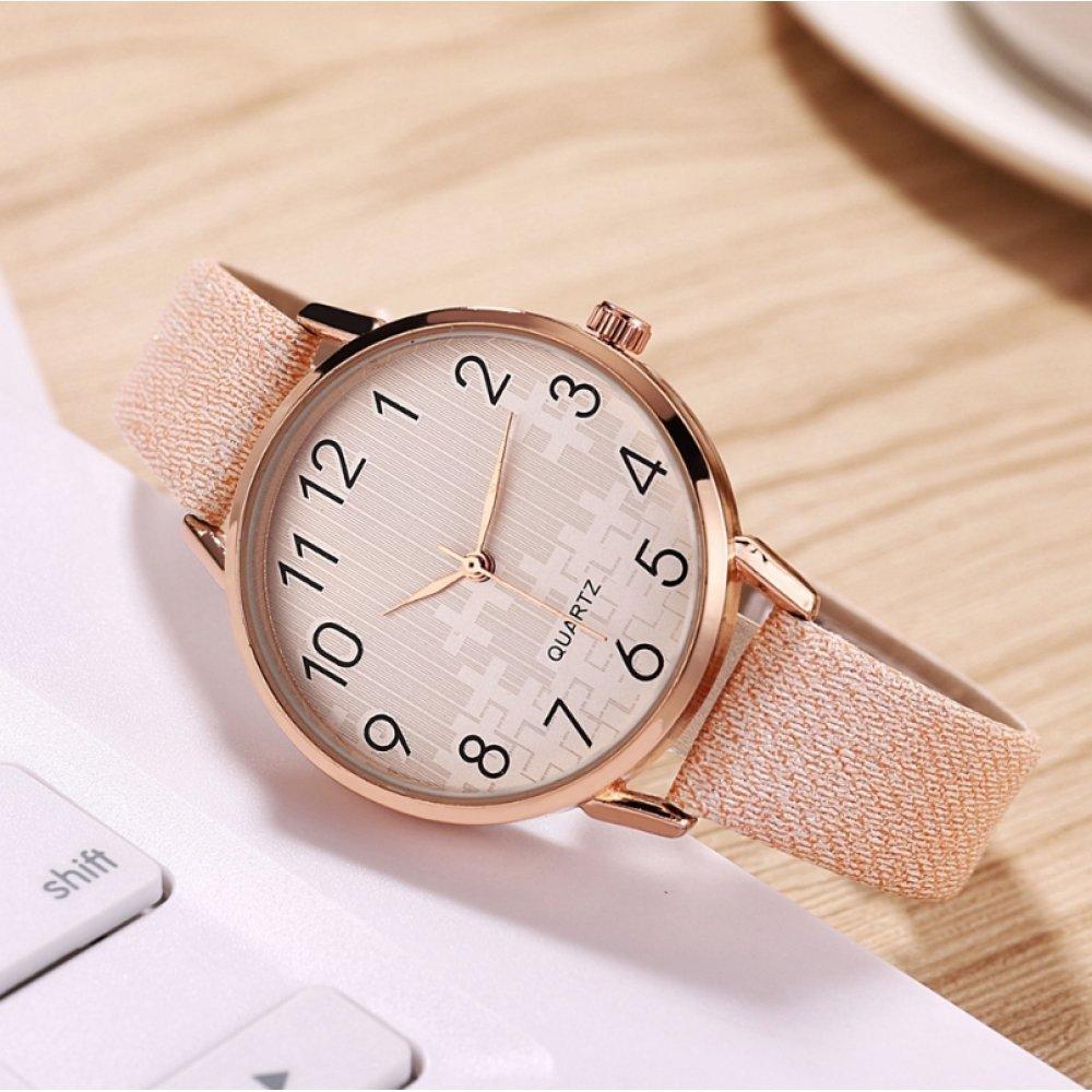 Женские Часы наручные Horedar 6675