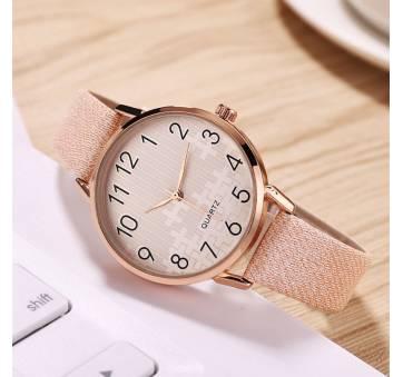 Женские Часы наручные Horedar 6676