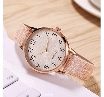 Женские Часы наручные Horedar 6678