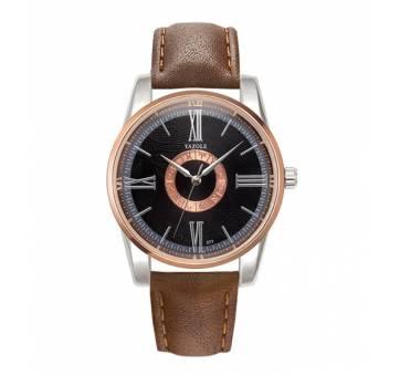 """Часы наручные для мужчин """"Yazole"""" 6731"""