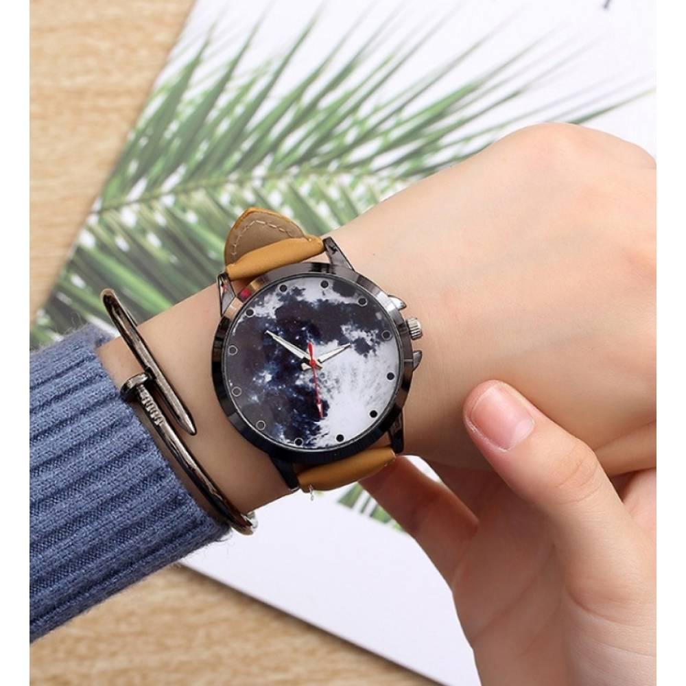 Женские Часы наручные JBRL 6745