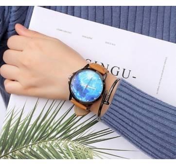 Женские Часы наручные JBRL 6746