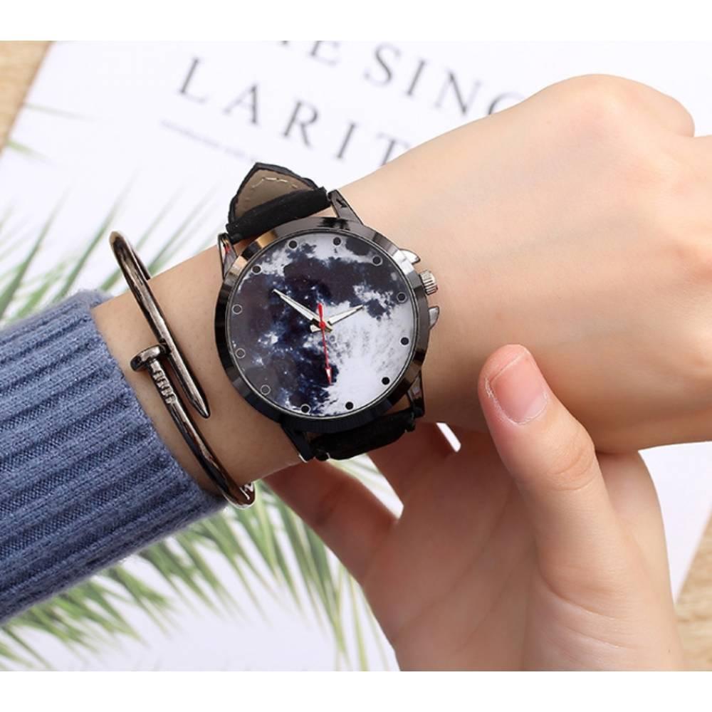 Женские Часы наручные JBRL 6747