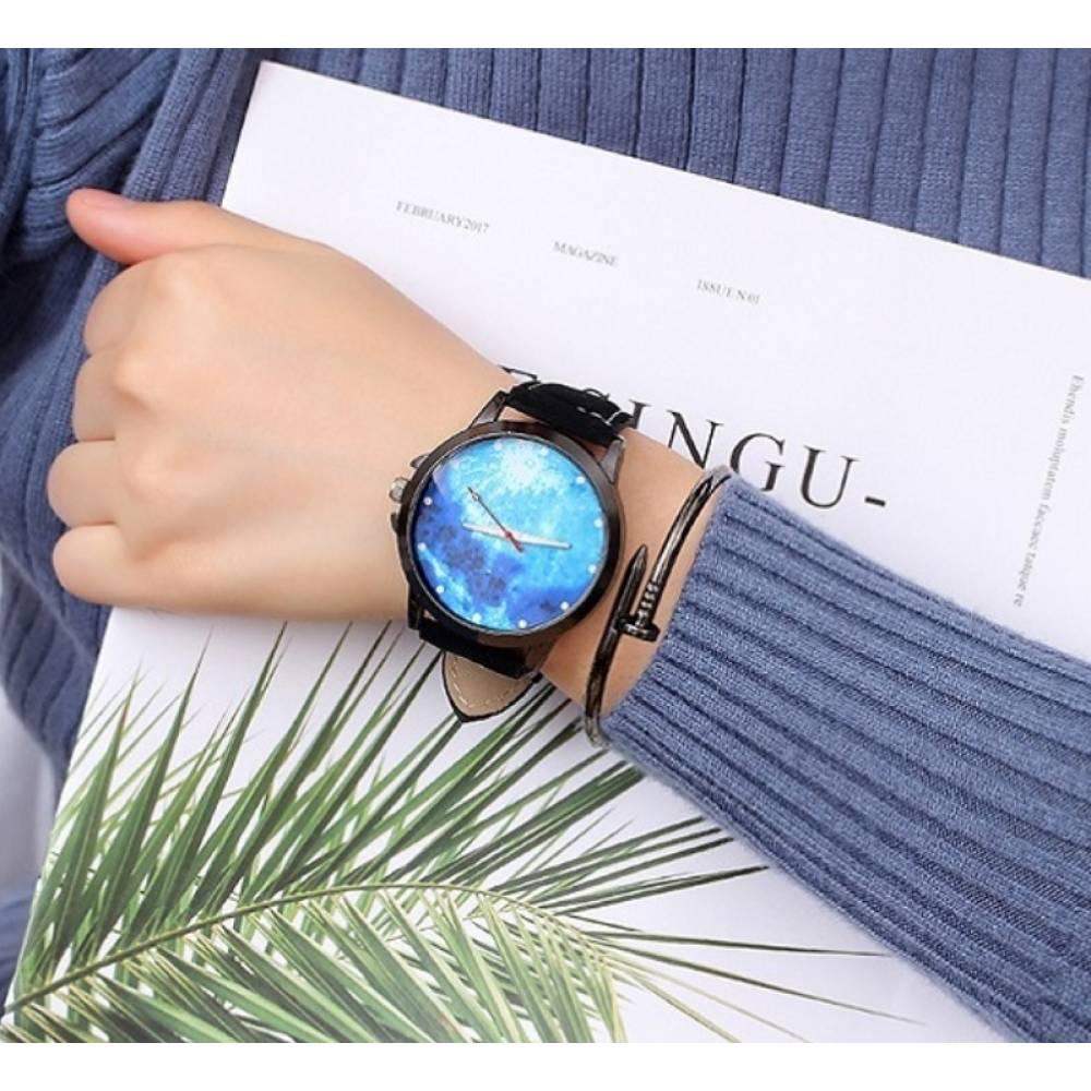Женские Часы наручные JBRL 6748