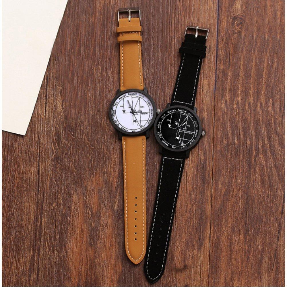 Женские Часы наручные JBRL 6759