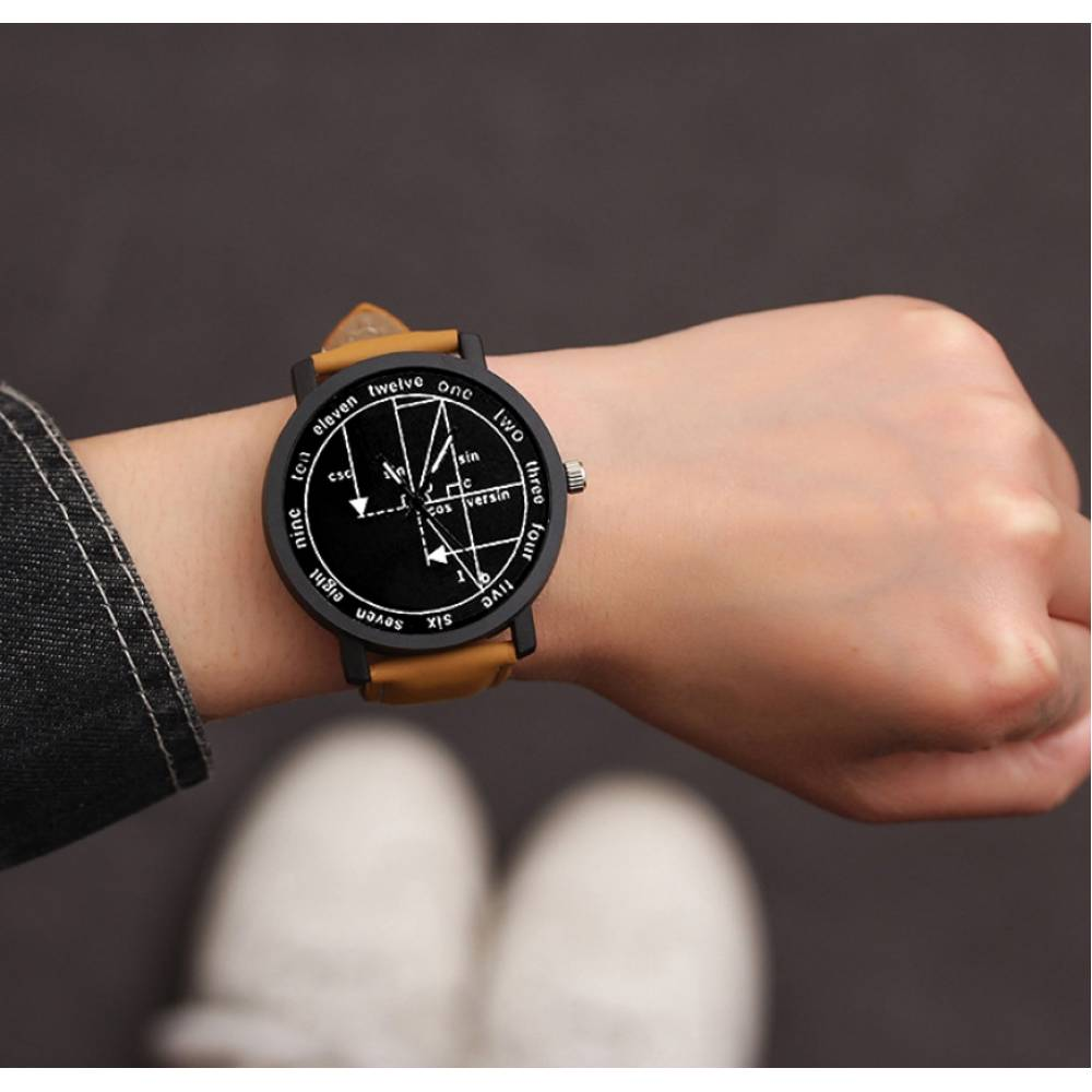 Женские Часы наручные JBRL 6760