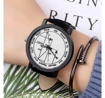 Женские Часы наручные JBRL 6761