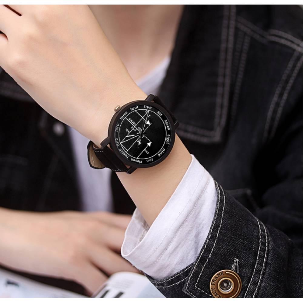 Женские Часы наручные JBRL 6762