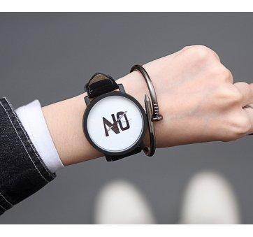 """Женские Часы наручные JBRL, """"NO"""" 6774"""