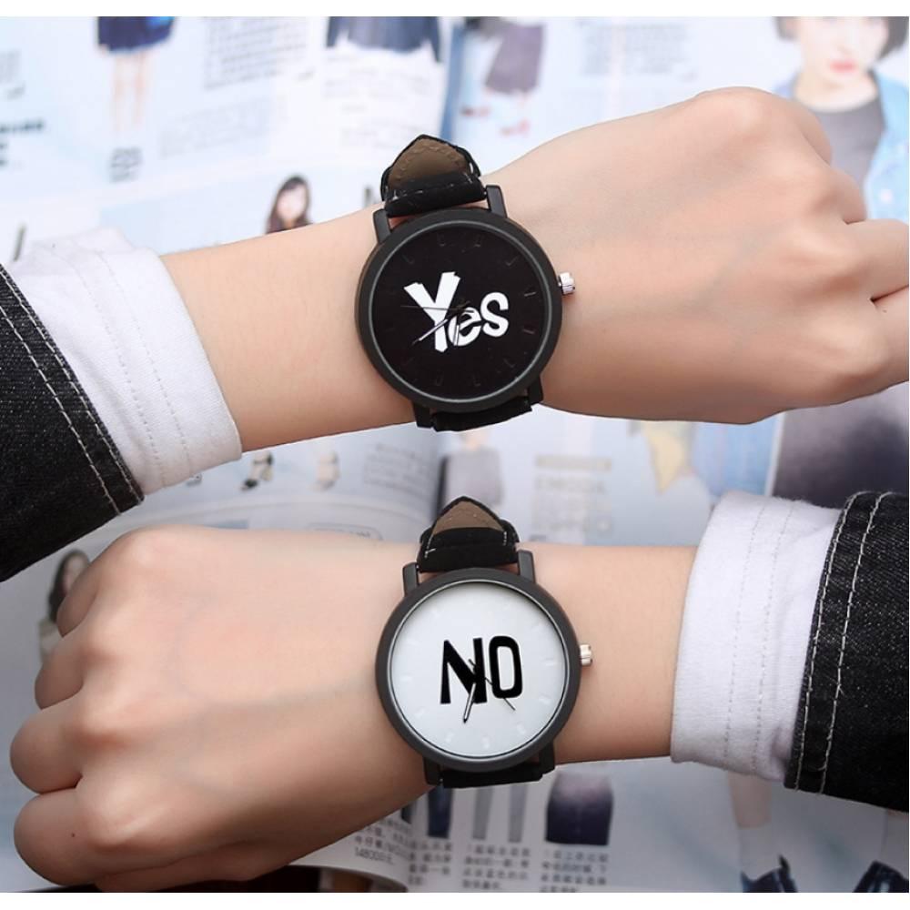"""Женские Часы наручные JBRL, """"YES"""" 6775"""