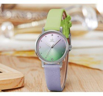 Женские Часы наручные SK 6970