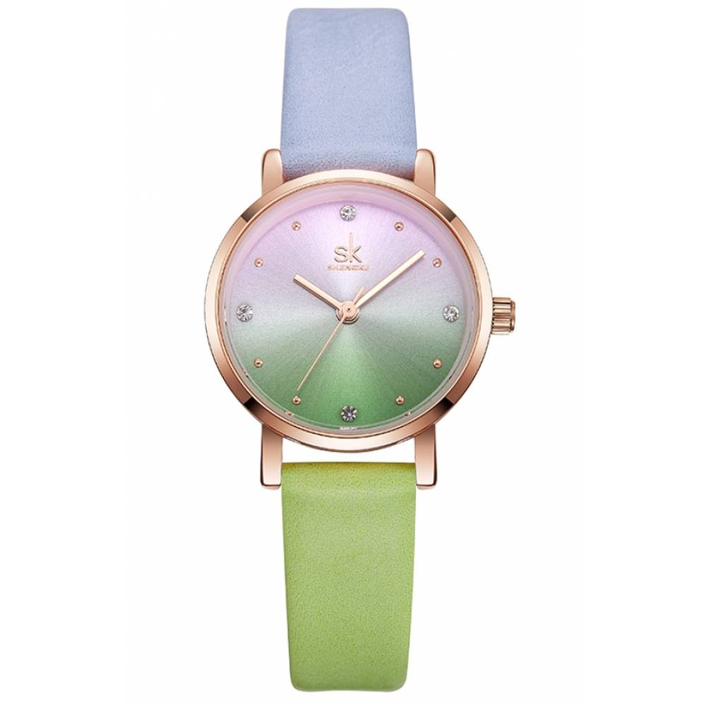 Женские Часы наручные SK 6971