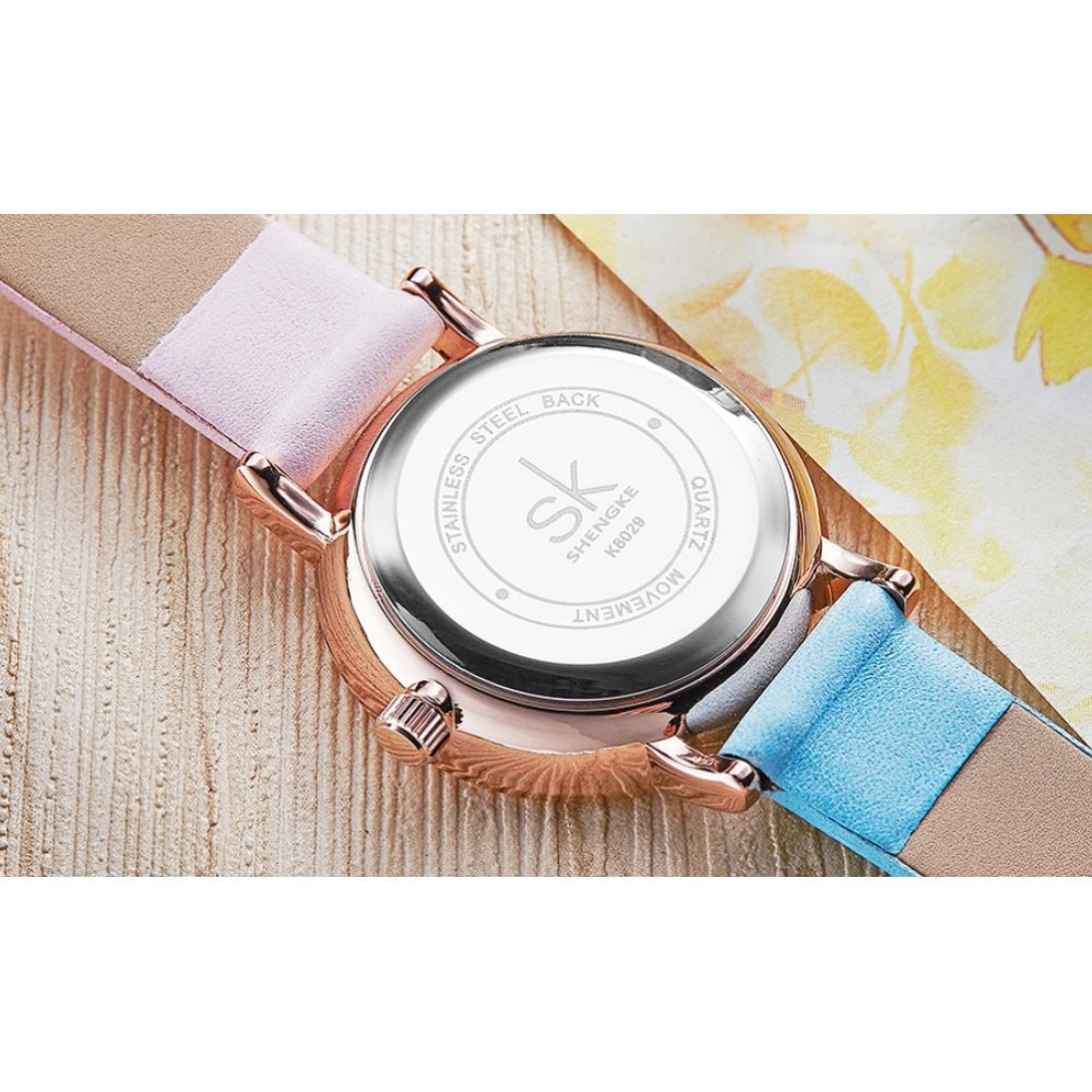 Женские Часы наручные SK 6972