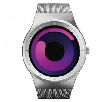 Часы наручные Geekthink 7053