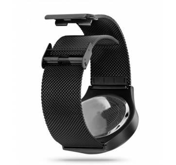 Часы наручные Geekthink 7054