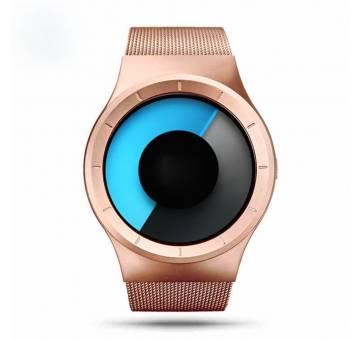 Часы наручные Geekthink 7055