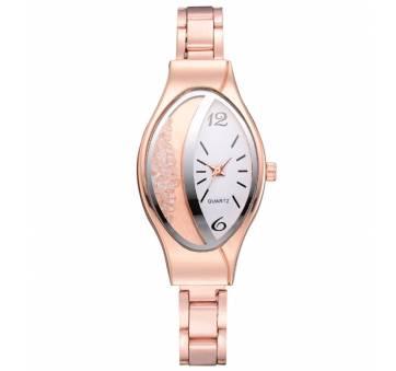 Женские Часы наручные JEANE CARTER, золотистые 7294