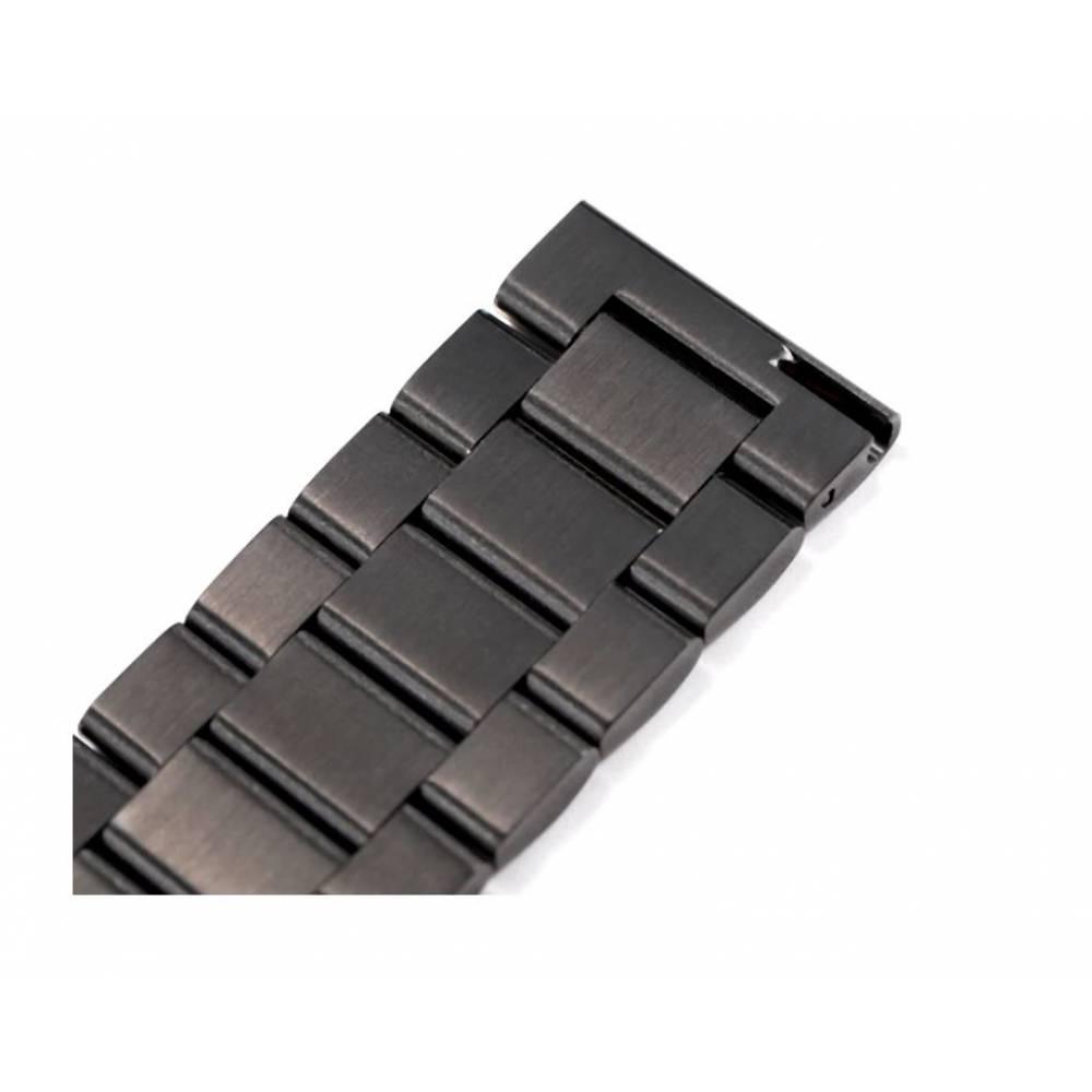 Браслет и чехол для Samsung Gear S3 Frontier 7634