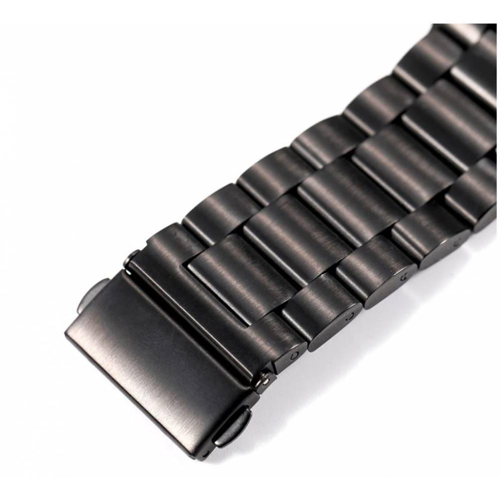 Браслет и чехол для Samsung Gear S3 Frontier 7635
